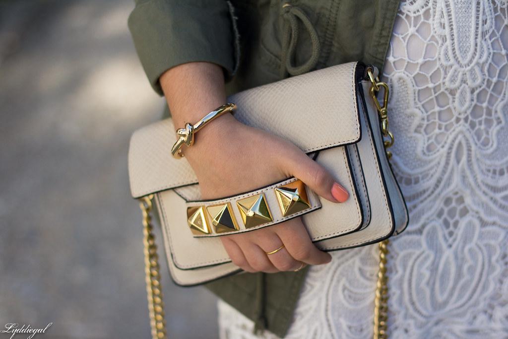 white lace dress, utility jacket-5.jpg