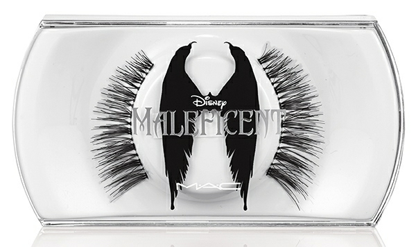 Maleficent-Lashes-30Lashes-72