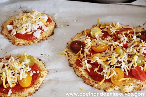 Pizza de coliflor www.cocinandoentreolivos (16)