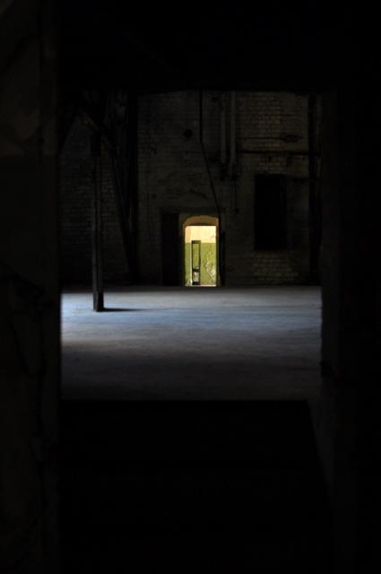 Beelitz_Heilstätten_2014_53