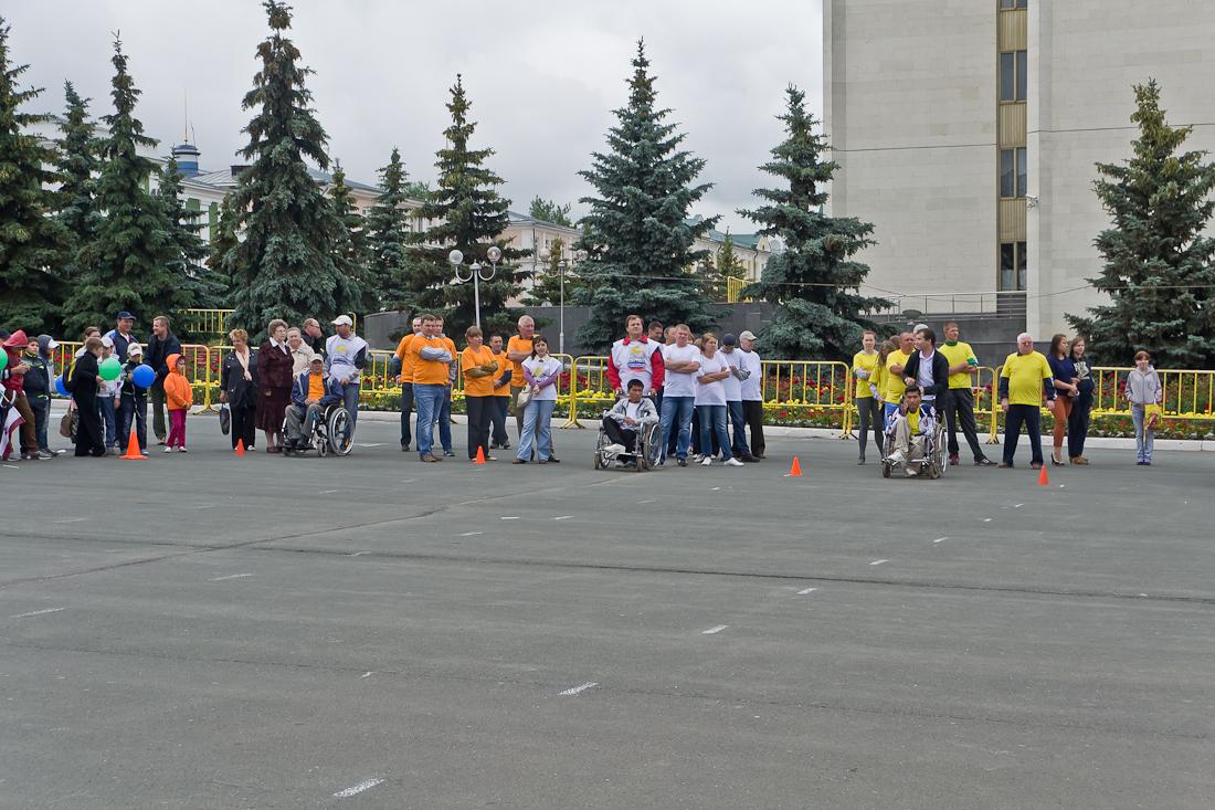Дороже Золота_день города-22