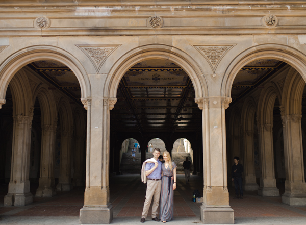 RYALE_NYC_CouplesSession-32