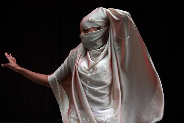 dance-2011-06-11 762