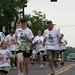 .5K Run