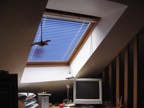 flickriver photos from gaupen hedmark fylke norway. Black Bedroom Furniture Sets. Home Design Ideas