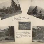 gloxwald steinbruch 1926