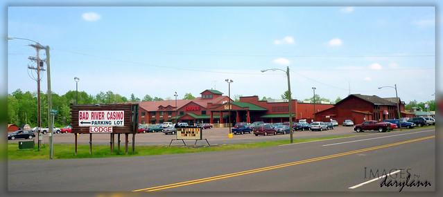 KBIC Health System  Keweenaw Bay Indian Community