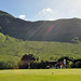 Small photo of Makaha Resort Golf Club
