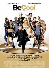 一酷到底 Be Cool (2005)_魅力哥的黑色幽默(二)