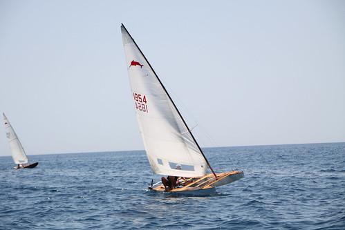 pati2010 681