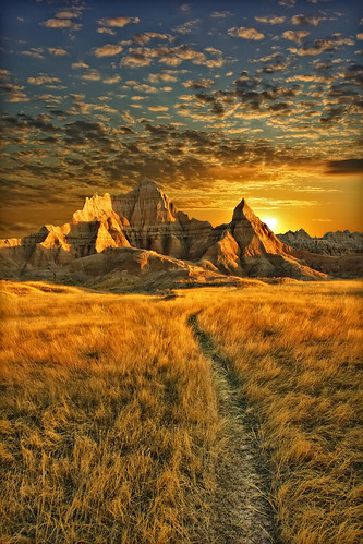 camping vacation sky usa mountain grass yellow clouds southdakota blackhills america sunrise landscape gold dawn golden nationalpark amazing hiking path bad scenic trail sd springbreak stunning badlands prairie lands plains breathtaking walldrug goldrush badlandsnationalpark sioux trailhead greatplains
