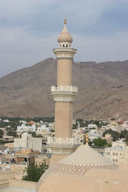 trip to Oman, Anni's baptism 263.jpgedit