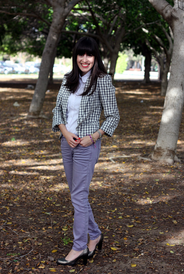 gingham_jacket_lilac_jeans3