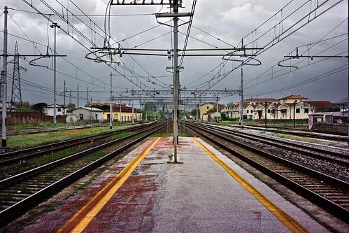 65/365(+1) by Luca Rossini