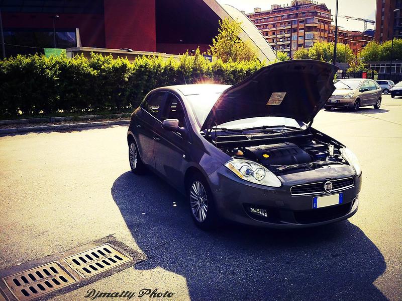 Fiat Bravo 1.9 Multijet 150cv 6942173208_a153a4a026_c
