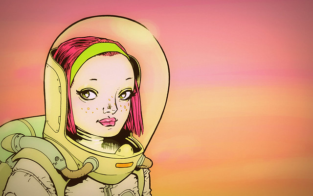 spacegirl_2012-04