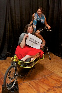 Alice Awards - Cargo Bike Photo Booth (41 of 41)