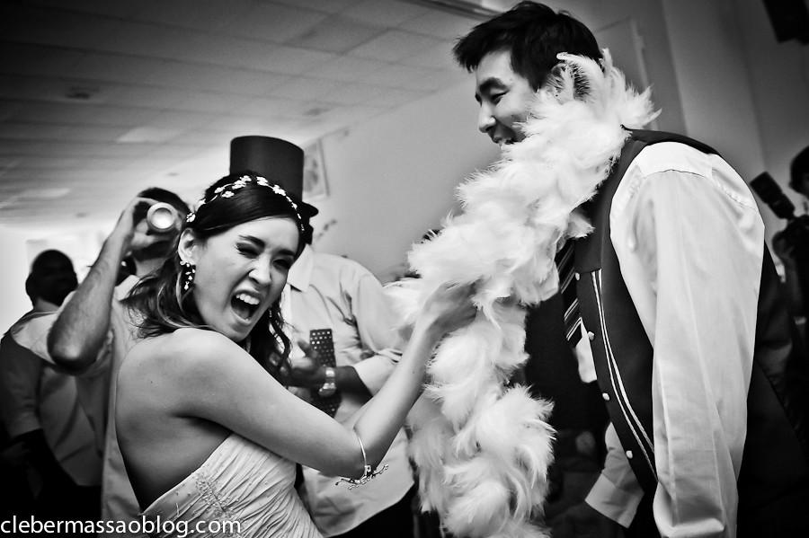 fotografo de casamento em sao paulo-94