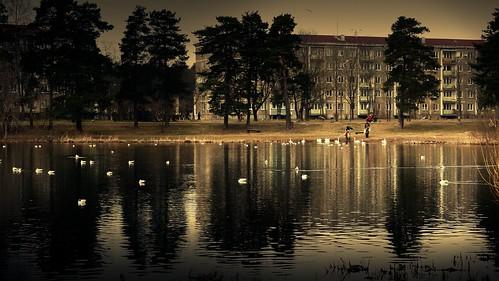 riga jugla latvia2012juglarigalatvia2012