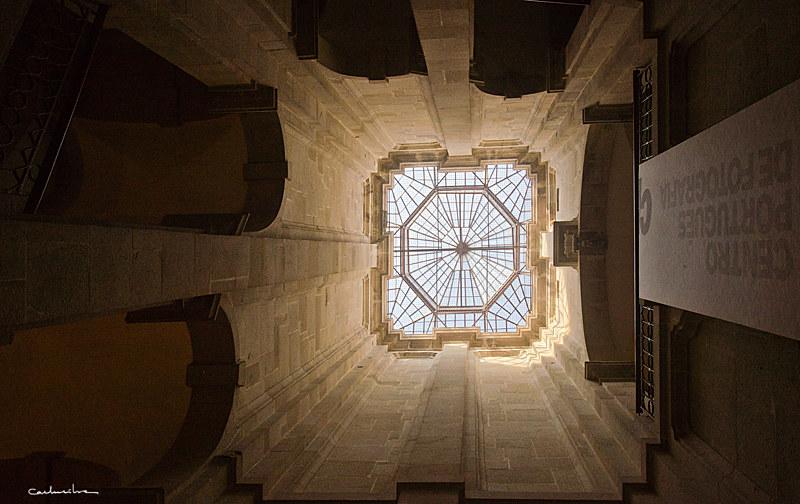 Porto'12 1106