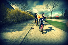 Cykelsupersti Inauguration-012