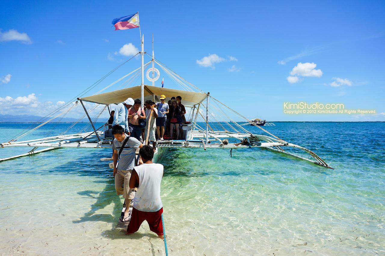 2012.04.19 Philippines-Cebu-Caohagan Island-045