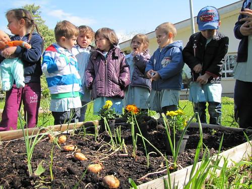 Scuola Ventre 17 Aprile_46