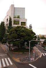 Hogashi-nakano
