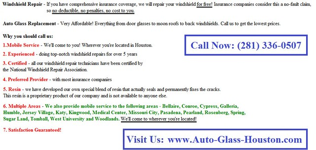 Houston Craigslist Mobile Homes  Nigeria Houses Plans Best Mansions