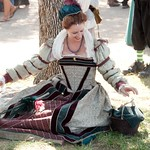 Renaissance Pleasure Faire 2012 098