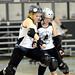 Cincinnati Rollergirls Flock Ewes vs. Dire Skates, 2012-05-12