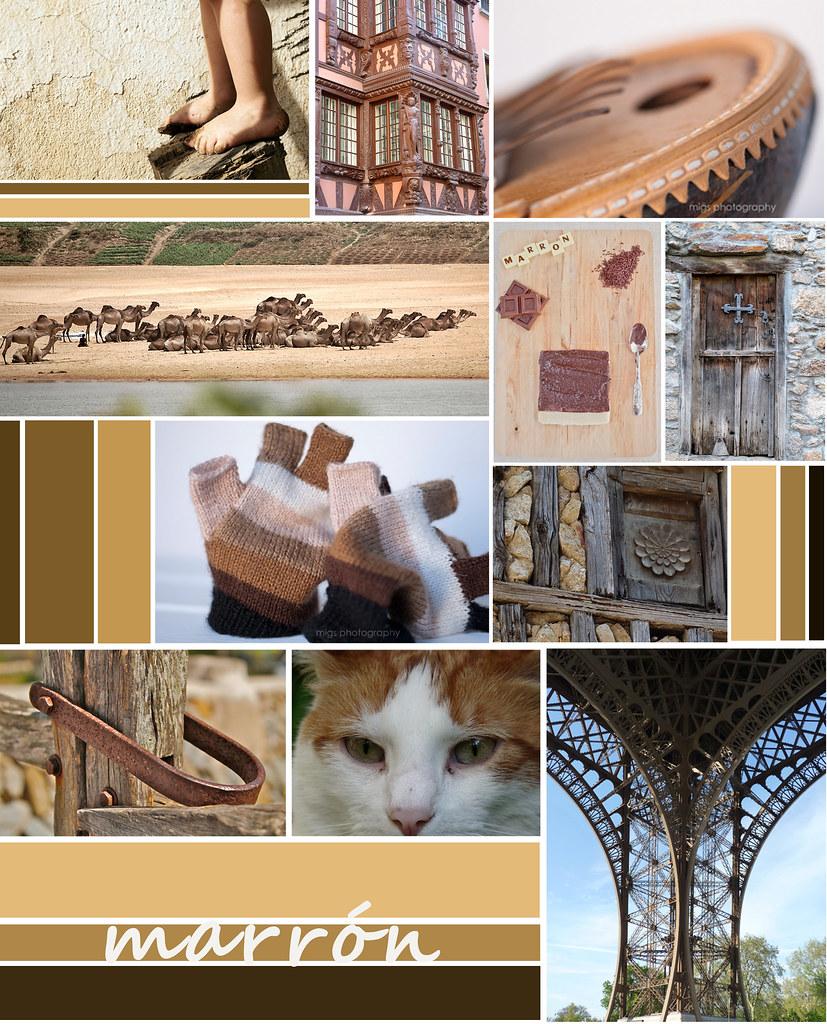 Mosaico_Marron_ancho2