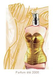 JPG_parfums_classique_été_2005