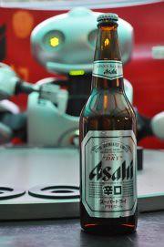 asahi (2)