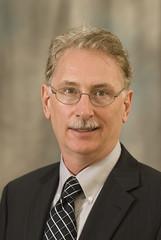 Gary LaFree
