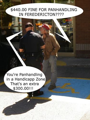 panhandlinginfredericton.jpg