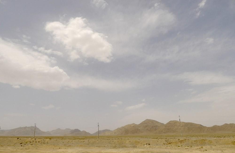 yazd-shiraz-L1030009