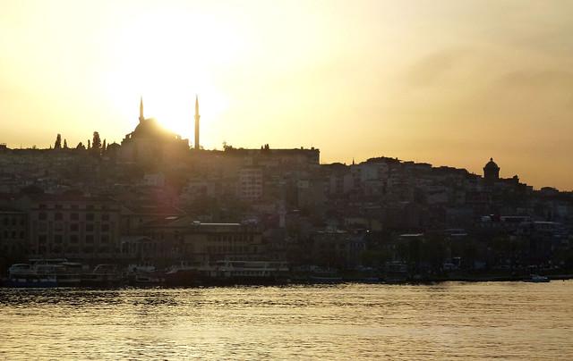 Istanbul - avril 2012 - jour 3 - 123 - Karaköy