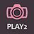 to Play2 Studio 布樂多媒體's photostream page