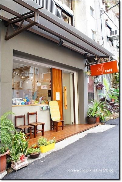 Soon Cafe (2)