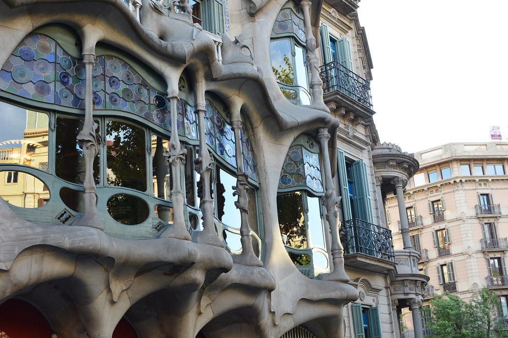 Gaudi_2