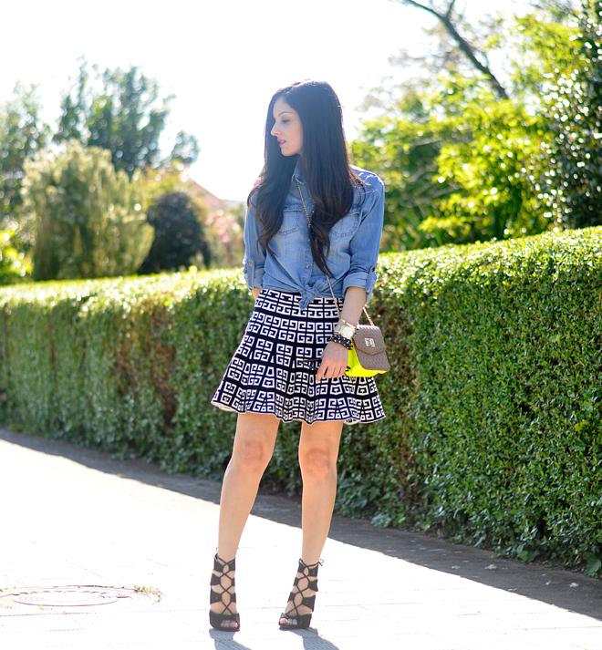 Etnic Skirt_08
