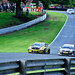 Last BTCC Race 7