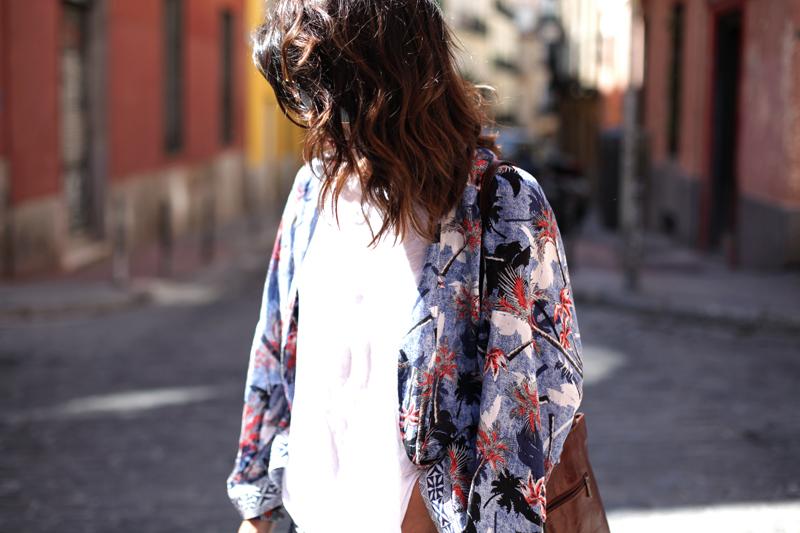 kimono-tropical-006