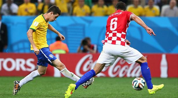 Brasil-Croacia 9