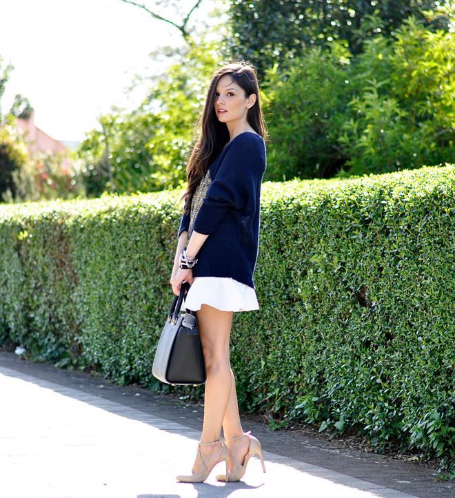 White Skirt_02