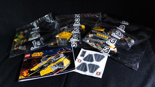 LEGO_Star_Wars_75038_04
