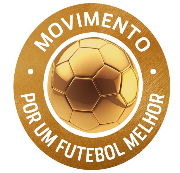 Melhor Academia de Futebol Por um Futebol Melhor