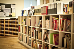 shelving, shelf, building, furniture, bookselling, library, bookcase, interior design, public library,