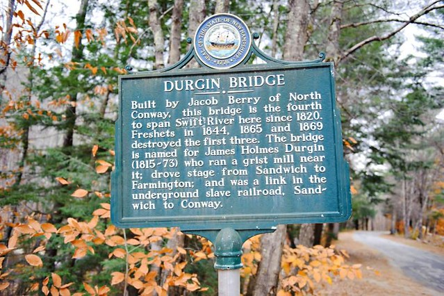 north sandwich dating This may contain online profiles, dating websites townsend thorndike north sandwich, nh ct charles thorndike meredith, nh view more relatives.